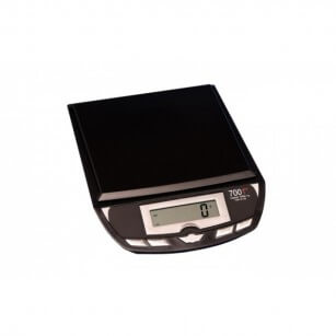 My Weigh 7001 Compact Bench Scale