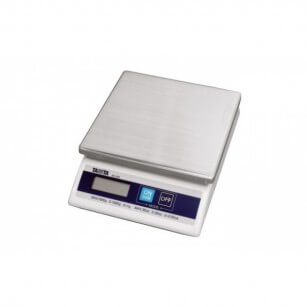 Tanita TKD-200-100 Multi Purpose Bench Scale