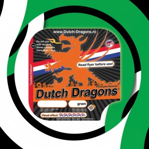 Dutch Dragons