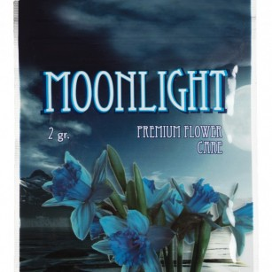 MOONLIGHT BOZE ROOK 2 Gram
