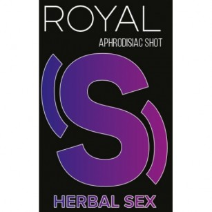 Royal Sex
