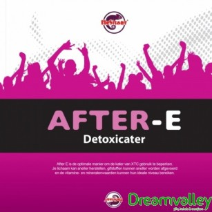 After-E