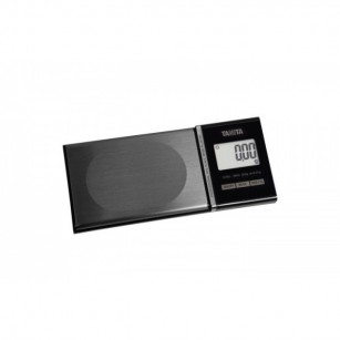 Tanita 1479J Pocket Scale 0.01