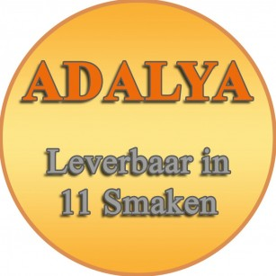 Adalya Lady Killer 40 gram